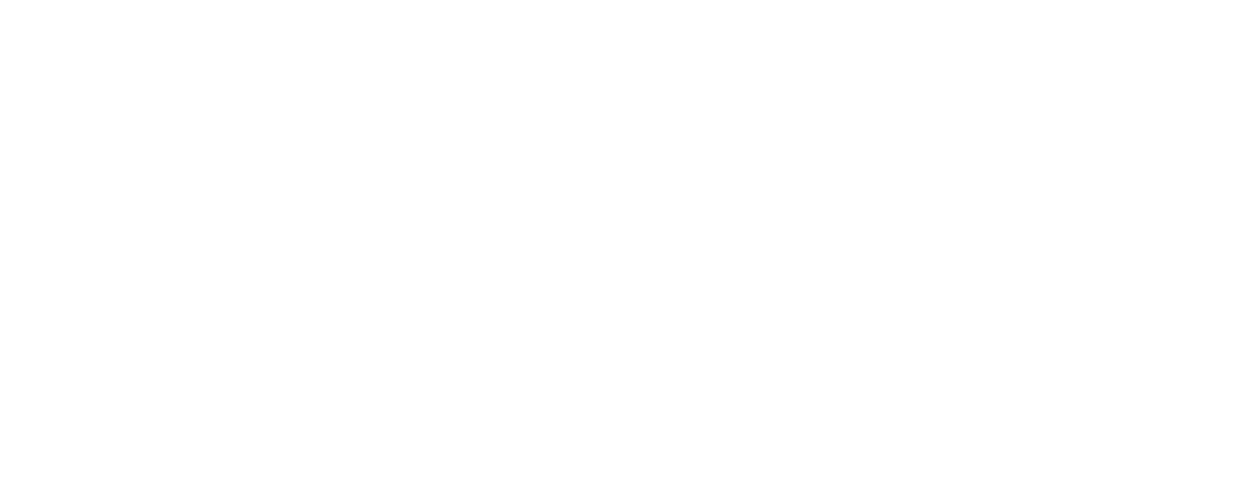 BULLDOG Reality, neobyčejná realitní kancelář